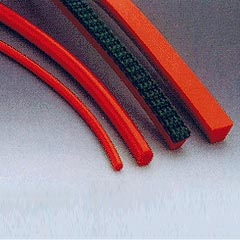 PU-Cut-Belt[1]